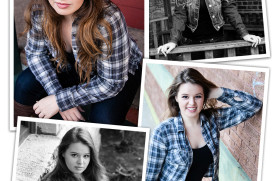 Beaumont, Texas Headshots Texas Photographer